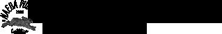 苗場プリン|苗場の手作り感動プリン