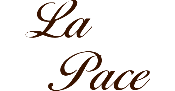 ラ・パーチェ